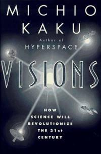 visions-michio-kaku-hardcover-cover-art.jpg