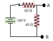 Voltage Divider.png