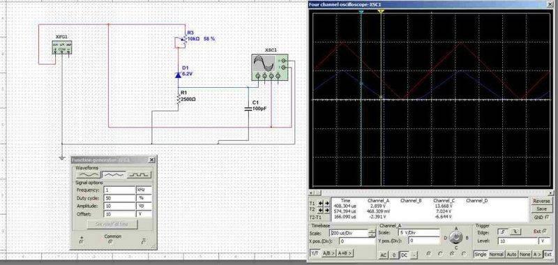 Voltage divider with offset.jpg