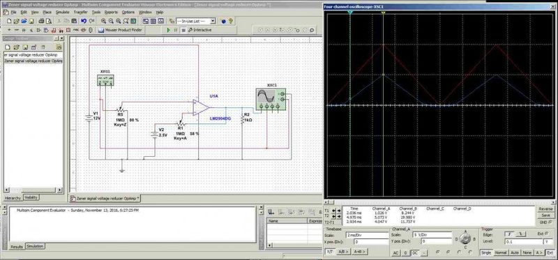 Voltage divider with offset OpAmp.jpg