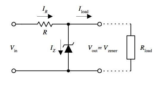 VoltageRegulator.png
