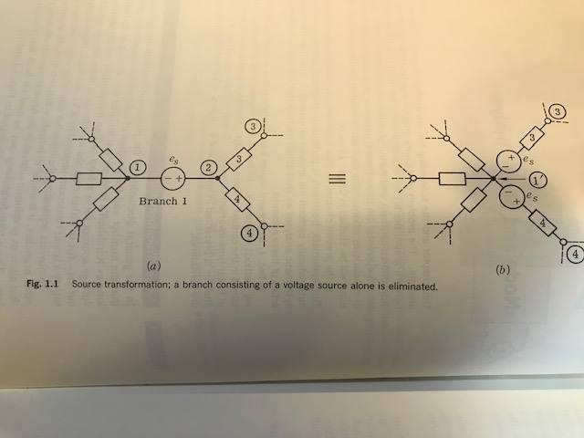 voltageSourceTransformation.jpg
