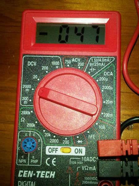 voltmeter_reading.jpg