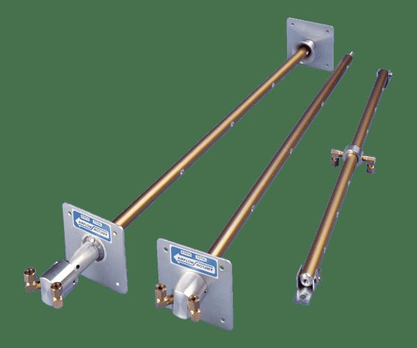 volu-probe-pitot-airflow-measurment-traverse-probe.png