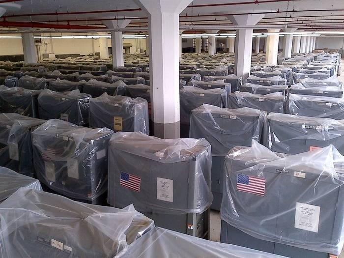 voting_machine_warehouse.jpg