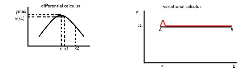 vsmk5x.jpg