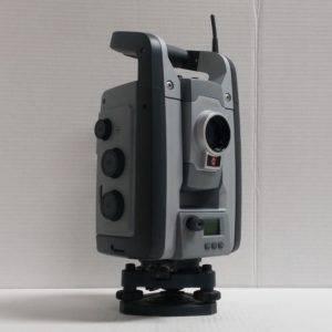 VX-93710342-HERO-300x300.jpg