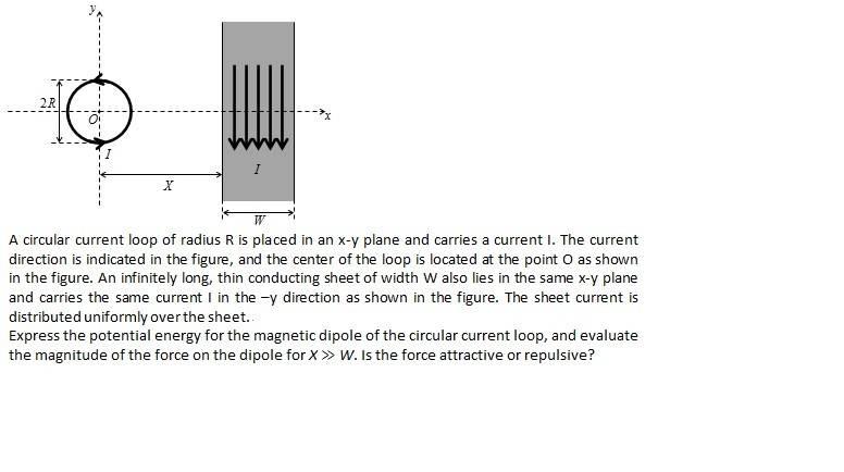 W.college physics problem.jpg