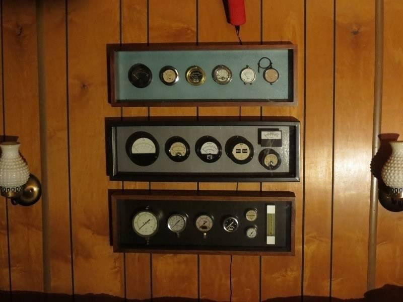 wall M&Gs.jpg