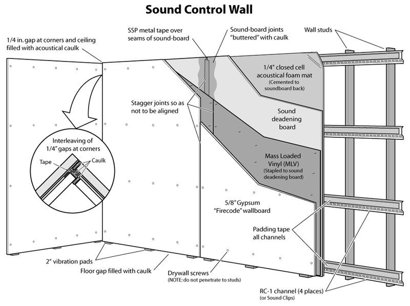 wall_2d.jpg