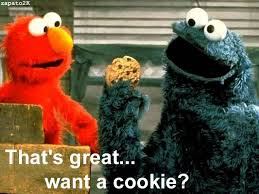 Want_A_Cookie.jpg