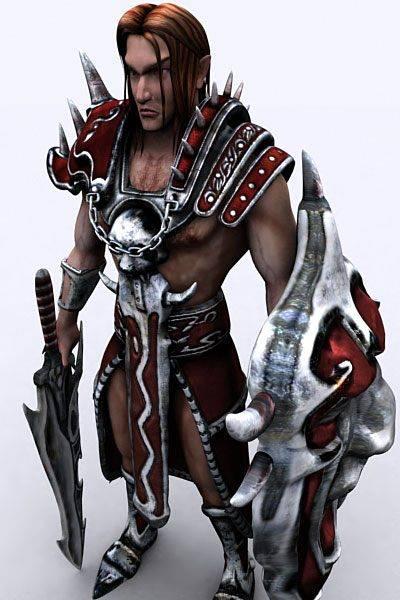 warrior_05.jpg