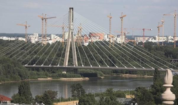 Warsaw.Bridge.and.Cranes.2013.11.30.jpg