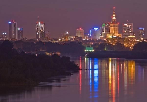 Warsaw.Vistula.Christmas.card.jpg
