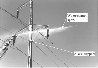 Washing%20insulators%20affect%20ADSS%20cables.png