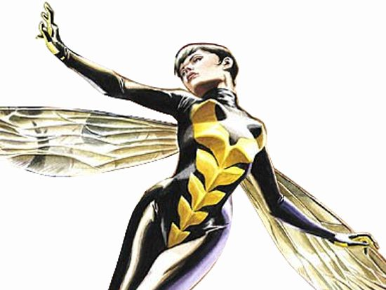 wasp-in-the-avengers.jpg