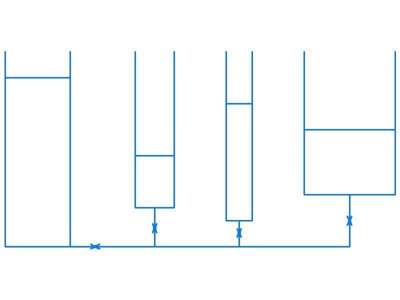 Water columns.jpg