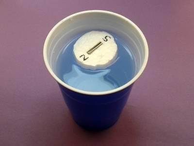 water-compass400.jpg