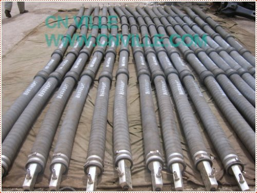 Water-Cooled-Cable-for-Electric-Arc-Furnace.jpg