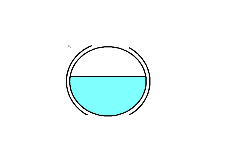 Water level 2.PNG