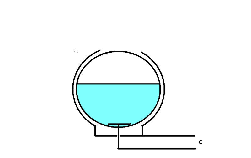 Water level 3.PNG