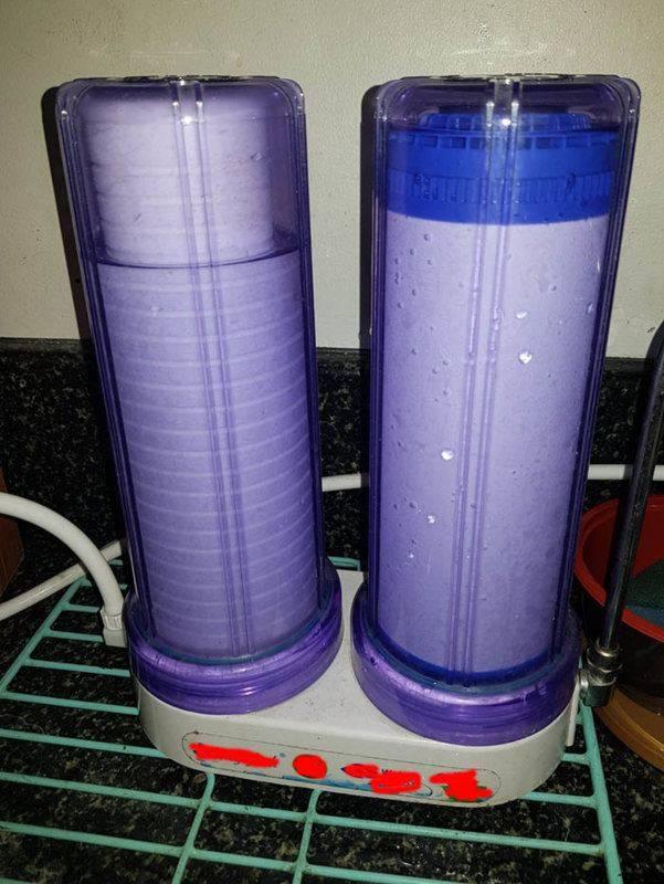 water_purifier.jpg