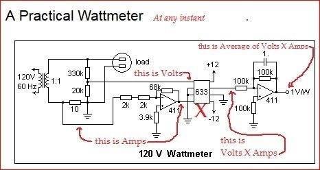 Wattmeter.jpg