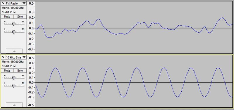 waveforms.PNG