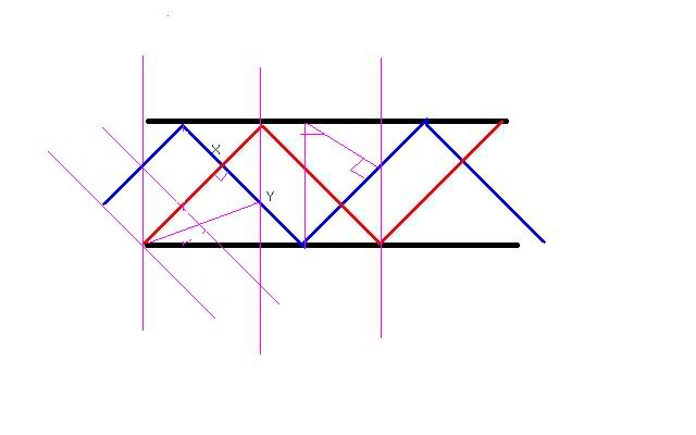 waveguide-1.jpg