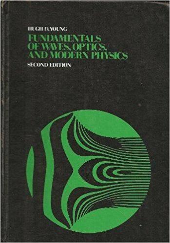 Waves Textbook.jpg