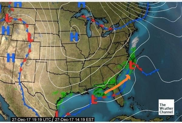 weathermap3.jpg