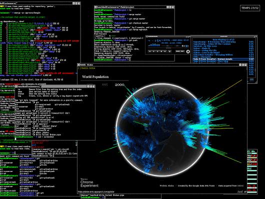 web-gl-fusioncore.png