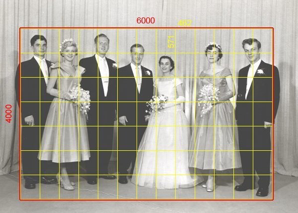 WeddingPartygrid.jpg
