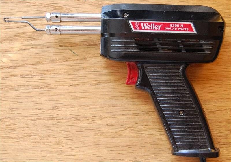 weller-8200n.jpg