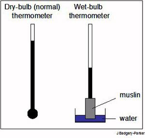 wet-dry-thermometer.jpg