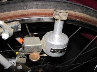 wheel+generator.jpg