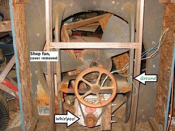 WhirlpoolMotors 016.jpg