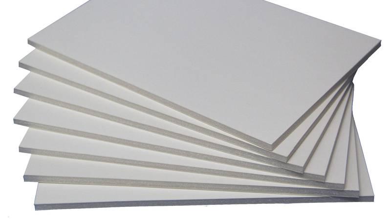 whit-paper-foam-core-board-copy.jpg