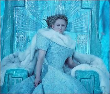 White-Witch-throne.jpg