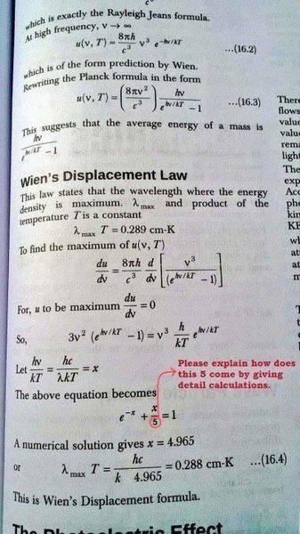Wien's law.jpg