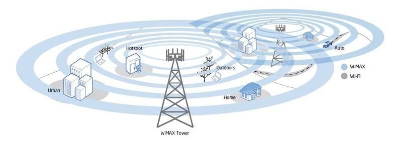 wifi-area1.jpeg