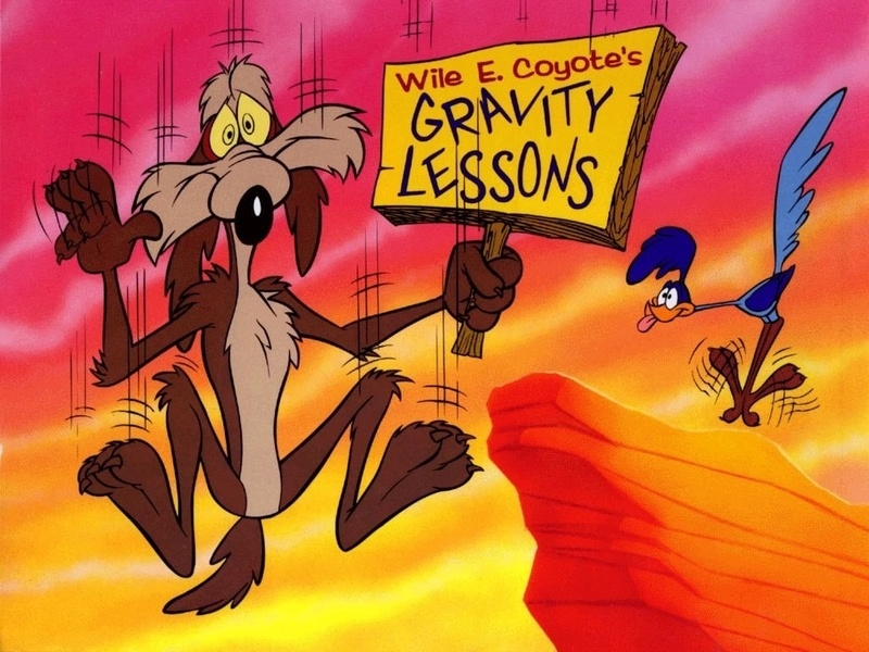 wile-coyote-wallpaper.jpg