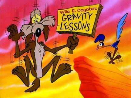 wile_e_coyote_gravity.jpg