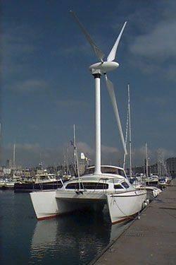Windmill-Sailboat.jpg