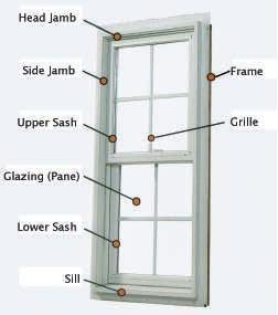 window1-detail.jpg