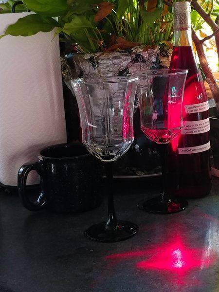 Wine Sender.jpg