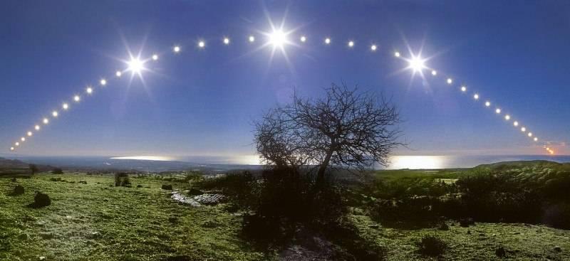 winter_solstice_pivato_800c.jpe