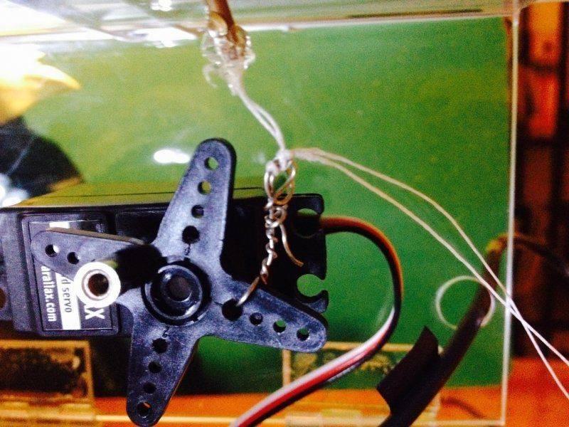 wire string.jpg