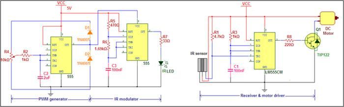 Wireless%20DC%20Motor%20Speed%20Control.jpg