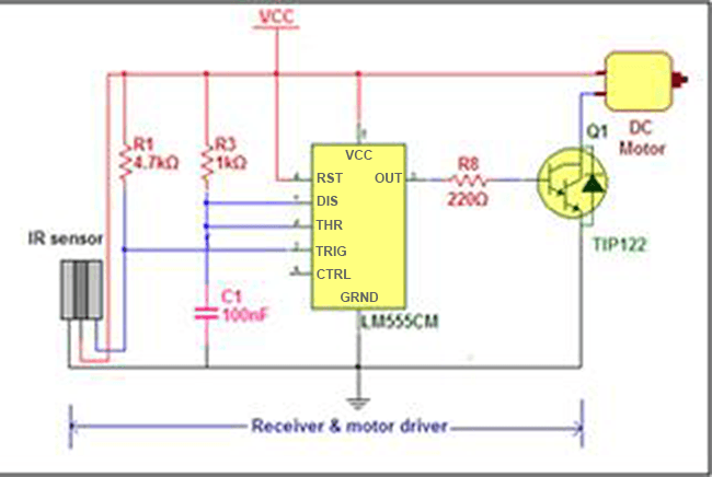 wireless_dc_motor_speed_controlsmall.png